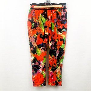 W118 By Walter Baker Ankle Length trouser pants